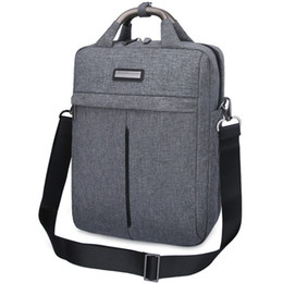 $enCountryForm.capitalKeyWord UK - Briefcase Men Bolso Hombre Men's Bag Sac Homme Office Bags for Men Messenger Bags Office File Bag for gers Workers