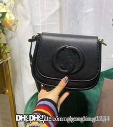 $enCountryForm.capitalKeyWord NZ - Genuine Leather New Handbag With Brand Women Shoulder Bags For Joker Tide Model Of Soft Head Layer Cowhide Single Camera Designer Tote