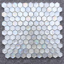 white tile backsplash kitchen online shopping white tile rh dhgate com