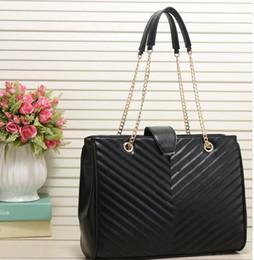 $enCountryForm.capitalKeyWord Canada - Hot Selling Handbag Designer PU Leather Handbag Fashion Shoulder Bag Famous Brand Purse High Quality Leather Handbags Cheap Purse Free SHIP
