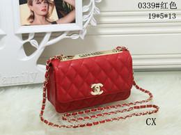 $enCountryForm.capitalKeyWord Canada - Europe 2018 Luxury Brands Women Bags Handbag Famous Designer Handbags Ladies Handbag Fashion Tote Bag Women's Shop Bags Backpack tags A02