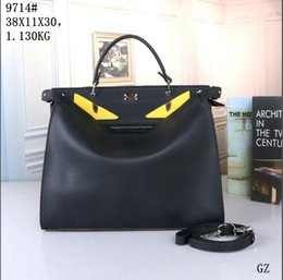 NyloN kNit fabric online shopping - 2017 New High quality canvas Handbags embossed fashion Women bag Crossbody Bag High capacity Messenger Bag