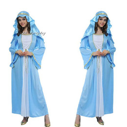 Wholesale arab women costume for sale - Group buy Female Arab Costume Middle East Cosplay Robe Adult Clothes Role Play Fancy Dress Party Decoration halloween costume for Women