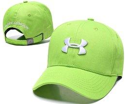 $enCountryForm.capitalKeyWord Australia - Top Selling SC Strapback Baseball Ball Cap Luxury American Under Hat Sports Hip-hop Camouflage Camo Adjustable Hats Men Women Polo cap 18