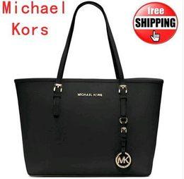Michael Glasses Australia - 2019 Famous good quality michael Women kores Fashion Dress Ladies kor wallet bag korrs GUESSity Korse 0158