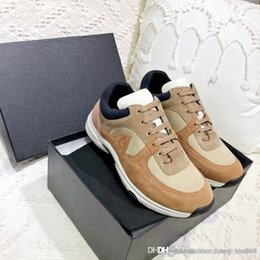 $enCountryForm.capitalKeyWord Australia - The most beautiful casual sports Increased by 2.5cm Customized outsole private mold Oversized Latest women Designer Sneaker shoes