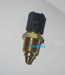 Coolant Engine Australia - Car Engine Coolant Temperature Sensor Application For F.ORD ESCORT FO.CUS FIESTA MON.DEO F5AF12A648AA 30711661