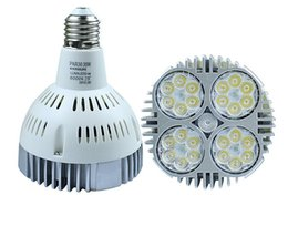 $enCountryForm.capitalKeyWord Australia - Market Lamps 35W 3500LM PAR30 LED Spotlight E27 bulbs CRI>88 85-265V Display Shop Clothing Store Showcase Fixture Ceiling Downlights CE UL