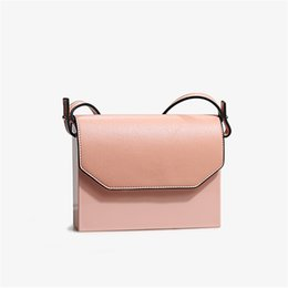 box handbags NZ - Fashion Box evening bag Clutch Bag Acrylic luxury handbag banquet party purse women's Shoulder