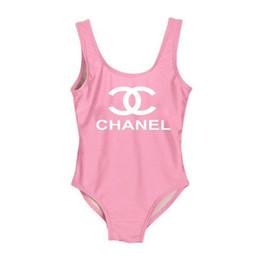 competitive price 2e155 bc25d Kinderbadebekleidung Online Großhandel Vertriebspartner ...