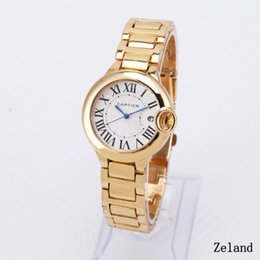 $enCountryForm.capitalKeyWord Australia - Hot Luxury watches Brand Casual women men watches Couple quartz watchwrist big bang Wristwatches for Men Women big bang watches caz