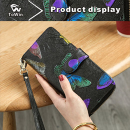 envelope style purses Canada - Brand Clutch Bags High Quality Genuine Leather Handbag Mini Portable Chinese Style Messenger Bags Tote Purses Wallet Free Shipping Wholesale