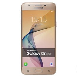 Samsung Galaxy Lte Australia | New Featured Samsung Galaxy Lte at