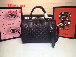 Handbags for body sHape online shopping - High quality shoulder bags for women totes bag leather Cross body Diamond shaped black fashion Tote bag Women s brand handbags DI