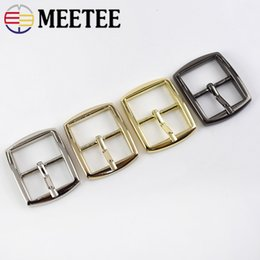 Arts,crafts & Sewing Buckles & Hooks Bronze 38mm Metal Curved Tri-glide Adjusted Belt Webbing Buckles For Bags Strap D Ring Square Loop Diy Sewing Accessories