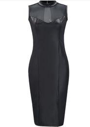 3da3e6116c559 Knee Length Dresses Ebay Online Shopping | Knee Length Dresses Ebay ...