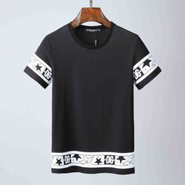 bamboo tees Australia - FOG Washed Loose T Shirts for Men High Street Vintage Blackgray Tees Fashion Solid Fear of God Tshirts