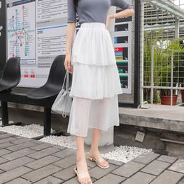 50aa98c18 Pleated Chiffon Midi Skirt Online Shopping   Pleated Chiffon Midi ...