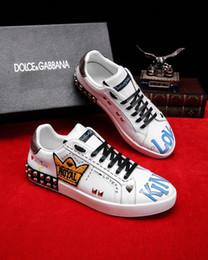 Gabbana ShoppingFor Sale Online Dolce And 9IEHWD2Y