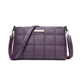 FangNymph Female High Quality Handbag Women Leather Shoulder Crossbody Bags  Brand Designer Messenger Bag Women Handbags 5391f035fabd9