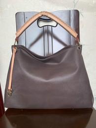 Small pu Shoulder bag online shopping - designer Handbag Hot sell crossbody shoulder bags luxury designer handbags women bags purse large capacity totes bags