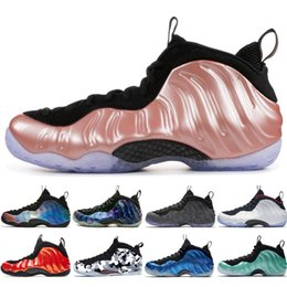 e7a892f43 Penny hardaway shoes size 13 online shopping - Alternate Galaxy Olympic  Penny Hardaway Habanero Red Colorful