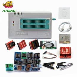 Battery Bios Canada   Best Selling Battery Bios from Top Sellers