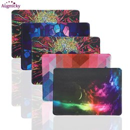 Discount free mouse mats - Augmicky 250x200cm Rubber Mouse Pad Laptop PC Optical Stitched Edge Mousepad Gamer Speed Mice Play mat free shipping