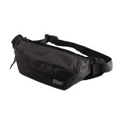 $enCountryForm.capitalKeyWord UK - High Quality Portable Durable Multifunction Practical Waist Pouch Storage Bag for Running Travel