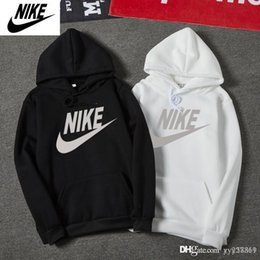 $enCountryForm.capitalKeyWord Australia - 2018 fashion designer new products lead fashion trend autumn and winter men's clothing brand thick hooded sweater men's street fas