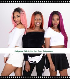 sexy african american hair Australia - Uniqueme Hair Store Link Just For Freight Fee For Free Gift For American African Fashion Sexy Lady
