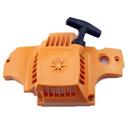 Gas Chainsaws Australia   New Featured Gas Chainsaws at Best