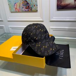 $enCountryForm.capitalKeyWord Australia - 2019 The new hats for men and women high quality ball cap sport Leather adjustment belt Full letter print