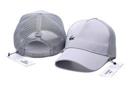 $enCountryForm.capitalKeyWord NZ - baseball cap 100% Cotton Luxury New Arrival icon Embroidery hats for men 6 panel Black snapback hat men casual visor gorras bone casquette w