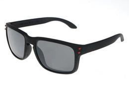 Life Cases Blue Brown Australia - Fashion HB Sunglasses Men Women Life Brand Designer Lifestyle Classic Design Eyewear Sports Performance Sun Glasses with cases