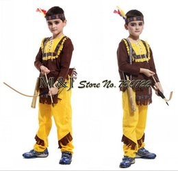 $enCountryForm.capitalKeyWord Australia - Free shipping!!Young Indian whitton 's photography collection cos hunter suits clothing halloween children