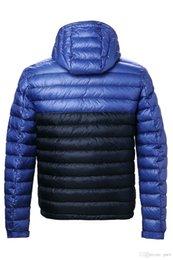 Cheap Men Parkas Australia - Cheap Men's Cost M1 women anorak winter jacket men Winter Jacket High Quality Warm Plus Size women Down and parka anorak jacket women