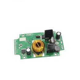 Led Pcb Boards Online Shopping | Led Pcb Boards 12v for Sale
