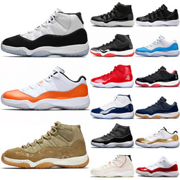 $enCountryForm.capitalKeyWord NZ - 11s Basketball Shoes 11 Men Women Concord 45 Orange Trance Cap and Gown Olive Lux Platinum Tint UNC Gym Red Trainer Sports Sneakers
