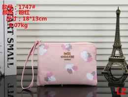 $enCountryForm.capitalKeyWord Australia - Free Shipping!Women's Handbags Famous Designer Bags Ladies Hand Bags and Purses Messenger Shoulder Bags Woman's wallets purse dorp shipps 19