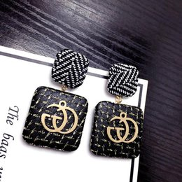 $enCountryForm.capitalKeyWord Australia - 3521 silver earrings natural crystal wholesale fashion small sterling silver jewelry for women stud men or women earings
