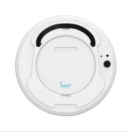 $enCountryForm.capitalKeyWord Australia - free Ship ! Auto Cleaning Robot Smart Sweeping Robot Floor Dirt Dust Hair Noiseless Vacuum Sweeper for Home Office Cleaner