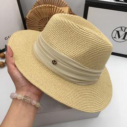 $enCountryForm.capitalKeyWord Australia - Korean Straw Heart Sun Hat Elegant Fashion All-purpose Small Fresh Grass Hat Holiday Folding Sun Hat Y19070503
