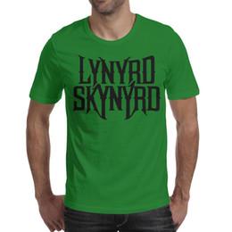 $enCountryForm.capitalKeyWord UK - Street Survivors Lynyrd Guitar Skynyrd Printed Mens T-Shirts Comfort Crewneck Short Sleeve Tee 7 Colors