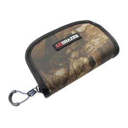 Waist Lure Australia - Fishing Bags Nylon Fake Lure Hook Baits Pesca Waist Pack Messenger Pole Package Fishing Bag Carp Tackle Storage Backpack #861499