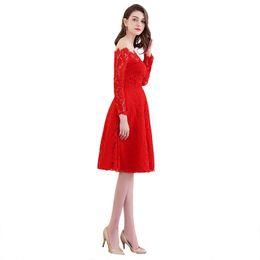 add57e7b7cdba Shop Linen Sexy Party Dresses UK | Linen Sexy Party Dresses free ...