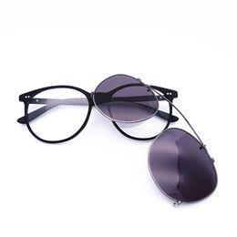 $enCountryForm.capitalKeyWord UK - Belight Optical Clip on Polarized Sunglass Classical Mens Women Glasses Frames Designer EyeGlasses Fashion Prescription Eyewear 02