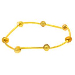 $enCountryForm.capitalKeyWord Australia - Fashion women's creative and simple pearl jewelry freshwater pearl bracelet irregular freshwater pearl bracelet wholesale