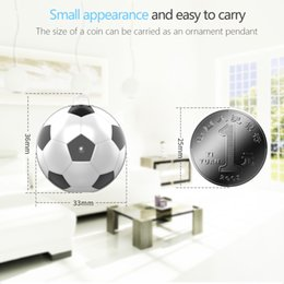 $enCountryForm.capitalKeyWord Australia - Full HD 1080P mini DV camera SQ20 motion detection mini DVR Portable Football sytly micro Camera Digital voice video Recorder in retail box