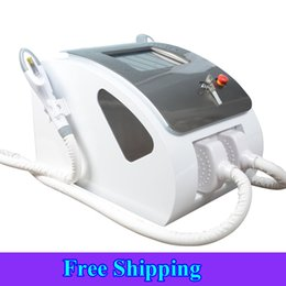 $enCountryForm.capitalKeyWord Canada - opt shr hair removal machine elight face lifting Removing the pigment skin pathological changes spider vein removal clinic beauty equipment